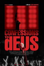 Confessions to dEUS