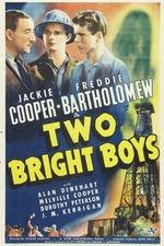 Two Bright Boys