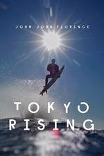 Tokyo Rising