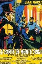 Le comte de Monte-Cristo - La vengeance
