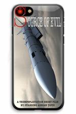 Source of Evil