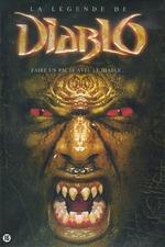 The Legend of Diablo