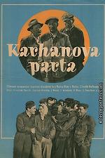 Karhanova parta