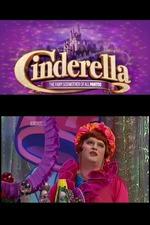 Cinderella: The ITV Pantomime