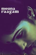Mouna Raagam