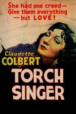 Torch Singer