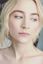 Untitled Saoirse Ronan Murder Mystery