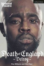 National Theatre Live: Death of England: Delroy