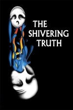 The Shivering Truth: Chaos Beknownst