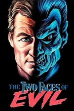The Two Faces of Evil