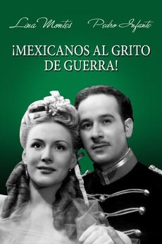 68710-mexicanos-al-grito-de-guerra-0-230