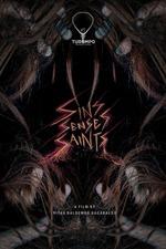 Sins Senses Saints