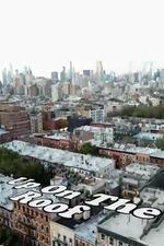 Sam Morril - Up on the Roof