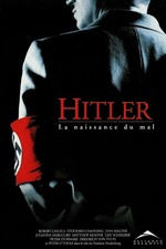 Hitler: The Rise of Evil Version longue Partie 1