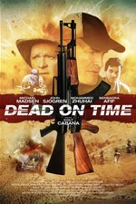 Dead On Time