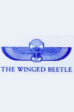 The Winged Beetle