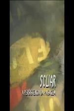 Scliar: A Persistência da Paisagem