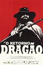 O Retorno do Dragão