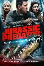 Xtinction: Predator X