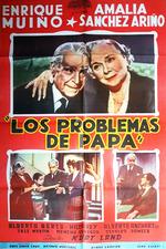 Los problemas de Papá