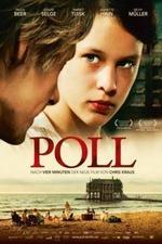 The Poll Diaries