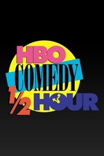 HBO Comedy Half-Hour: Jeff Garlin