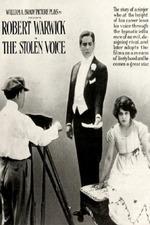 The Stolen Voice