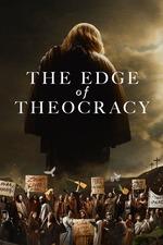 The Edge of Theocracy