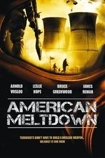 American Meltdown
