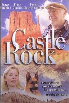 Castle Rock (2000) directed by Craig Clyde • Reviews, film +
