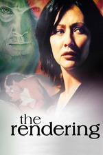 The Rendering