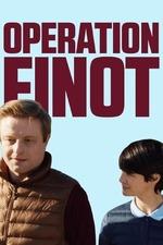 Opération Finot