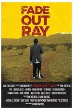 Fade Out Ray