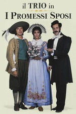 I promessi sposi - Il Trio