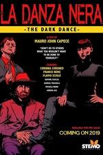 La danza nera