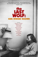 The Last Wolf: Karl Edward Wagner