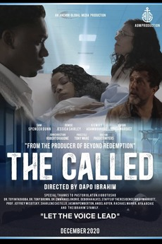 The Called