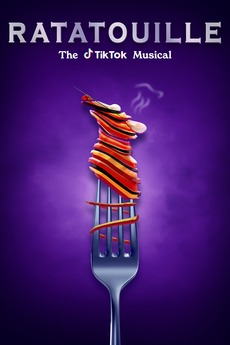 ~ReGardeR ▷ Ratatouille: The TikTok Musical Streaming Complet Film VF En Vostfr