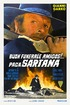 Have a Good Funeral, My Friend... Sartana Will Pay