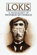Lokis. A Manuscript of Professor Wittembach