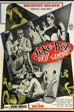Jukebox - Urli d'amore