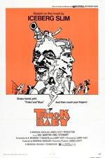 Trick Baby