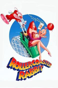 Roller Coaster Rabbit