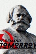 We Demand Tomorrow
