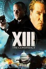 XIII: The Movie