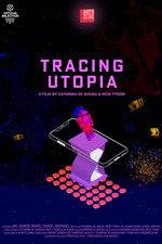 Tracing Utopia