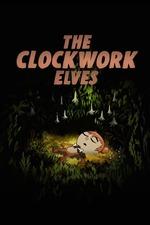 The Clockwork Elves