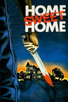 ‎Home Sweet Home (1981) directed by Nettie Peña • Reviews ...