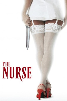 Image result for The Nurse (1997)