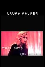 Laura Palmer